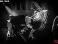 22-10-2014 CannibalCorpse12