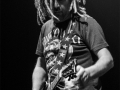 11-04-2014-BukowskiBetizFest03