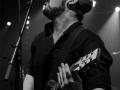 11-04-2014-BukowskiBetizFest07