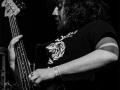 11-04-2014-BukowskiBetizFest10