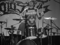 11-04-2014-ColossusBetizFest06