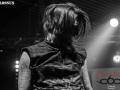 11-04-2014-ColossusBetizFest10