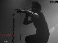 11-04-2014-DagobaBetizFest05