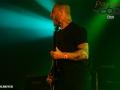 11-04-2014-DevildriverBetizFest02