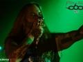 11-04-2014-DevildriverBetizFest03