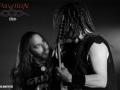 11-04-2014-DevildriverBetizFest09