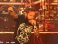 2014 12 14 Bring the noise set A - Aqme 03