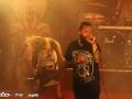 2014 12 14 Bring the noise set A - Aqme 07