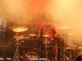 2014 12 14 Bring the noise set B - Tagada Jones 02