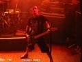 2014 12 14 Bring the noise set B - Tagada Jones 03