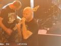 2014 12 14 Bring the noise set C - Lofofora 08