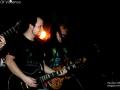 08-02-2014_kult_of_violence_02