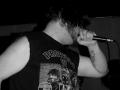 08-02-2014_kult_of_violence_03