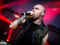 20-07-2014-Dour-Aborted07