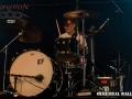 20-07-2014-Dour-CerebralBallzy02