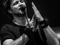 17-07-2014-Dour-Detroit01