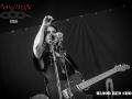 20-07-2014-Dour-BloodRedShoes05