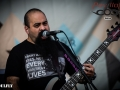 20-07-2014-Dour-Soulfly02