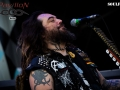 20-07-2014-Dour-Soulfly03
