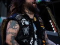 20-07-2014-Dour-Soulfly07