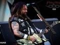 20-07-2014-Dour-Soulfly08