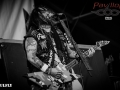 20-07-2014-Dour-Soulfly11