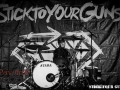 20-07-2014-Dour-StickYourGuns02