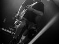 20-07-2014-Dour-StickYourGuns07