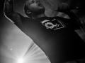 20-07-2014-Dour-StickYourGuns15