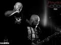 10-05-14--LEZARDOS-Benighted03