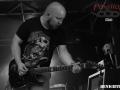 10-05-14--LEZARDOS-Benighted21