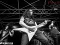 10-05-14--LEZARDOS-DeathDecline07