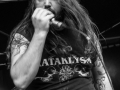 10-05-14--LEZARDOS-DeathDecline10