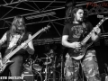 10-05-14--LEZARDOS-DeathDecline11