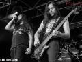 10-05-14--LEZARDOS-DeathDecline12