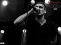 10-05-14--LEZARDOS-Gorod17