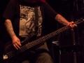 10-05-14--LEZARDOS-NapalmDeath02