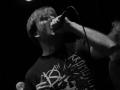 10-05-14--LEZARDOS-NapalmDeath03