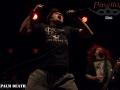 10-05-14--LEZARDOS-NapalmDeath08