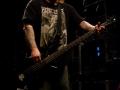 10-05-14--LEZARDOS-NapalmDeath10