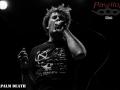 10-05-14--LEZARDOS-NapalmDeath11