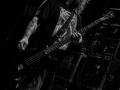 10-05-14--LEZARDOS-NapalmDeath13