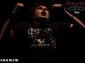 10-05-14--LEZARDOS-NapalmDeath14