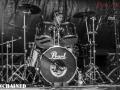 10-05-14--LEZARDOS-Unchained07