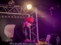 11-02-2015-2-Sodoma Gomora-8