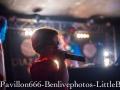 11-02-2015-4-LittleBig-13