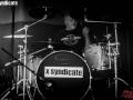 18-12-2015 X Syndicate (13)