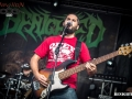 15-08-2014 MOTOCULTOR Benighted10