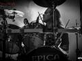 17-08-2014 MOTOCULTOR j3 Epica06