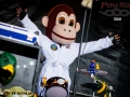 15-08-2014 MOTOCULTOR AndreasEtNicolas
